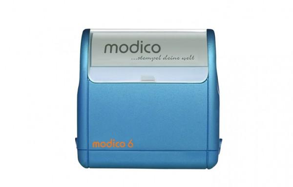 modico6_blau_248