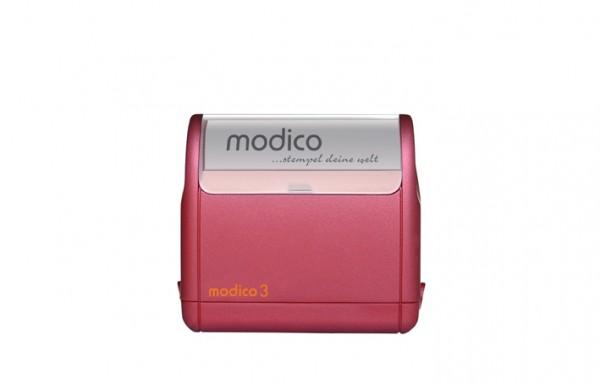 modico3_rot_178