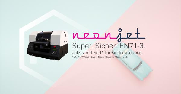 FP-Slider_Neonjet_EN71-3