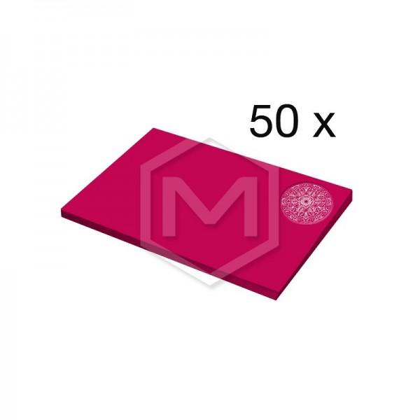 LaserFlex_A4-rot50_909