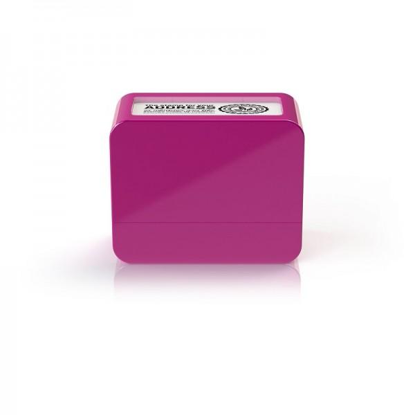 melon3-pink-1_208