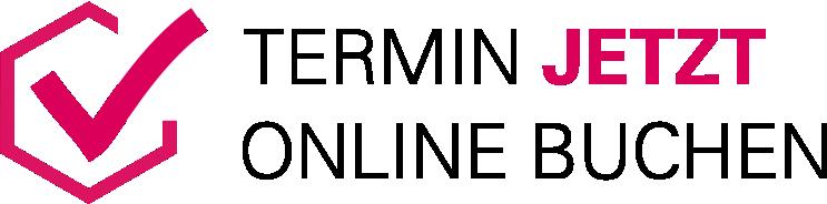 modico - Termin jetzt online buchen