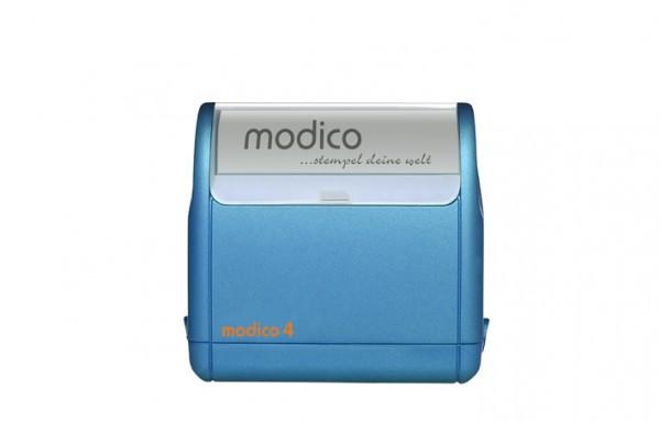 modico4_blau_234
