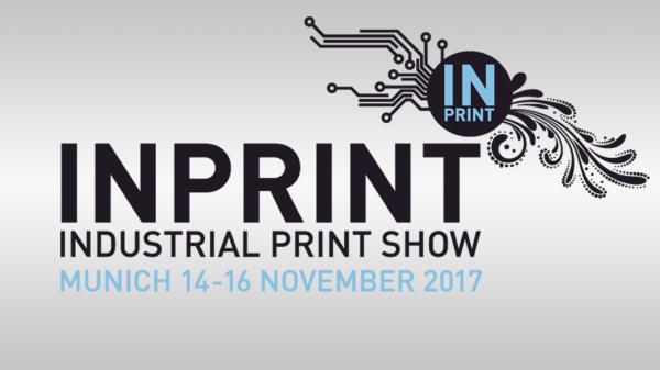 2017_Inprint