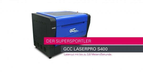 FP-Slider_GCC_S400ke3ITiNaQaj0a