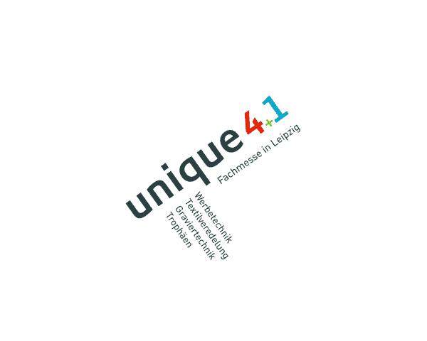 unique54d0b324be07b
