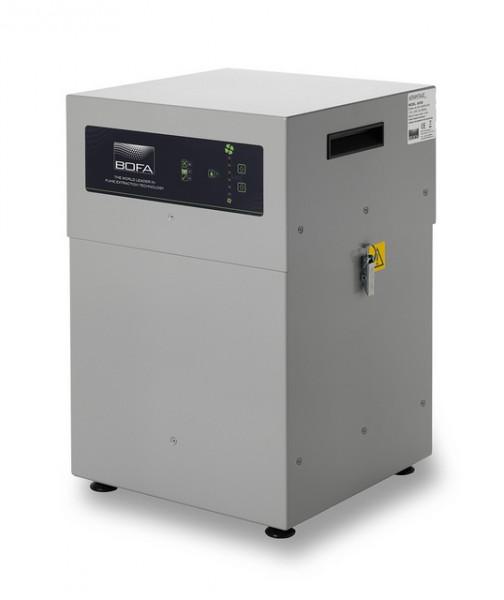 BOAD0350-PC