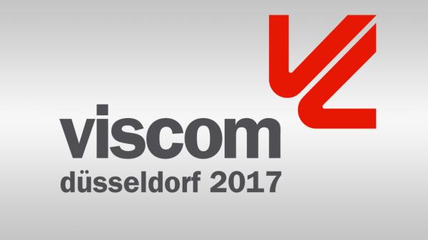 2017_Viscom58e573b782a1b