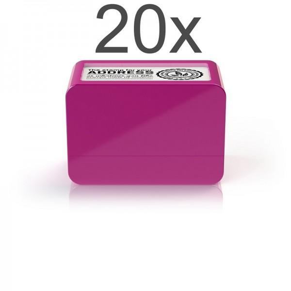 melon5-pink-20-Stk_325