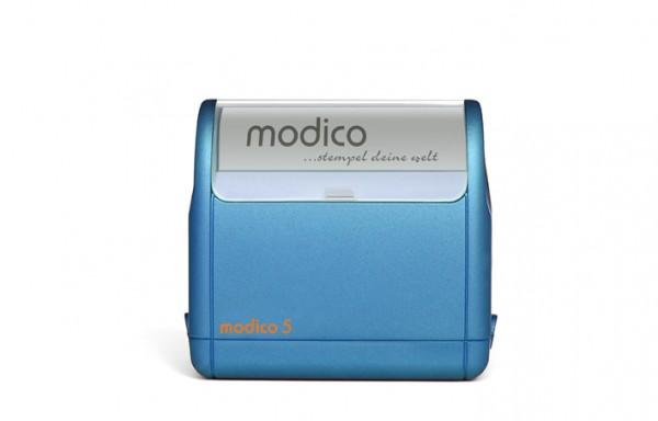 modico5_blau_243
