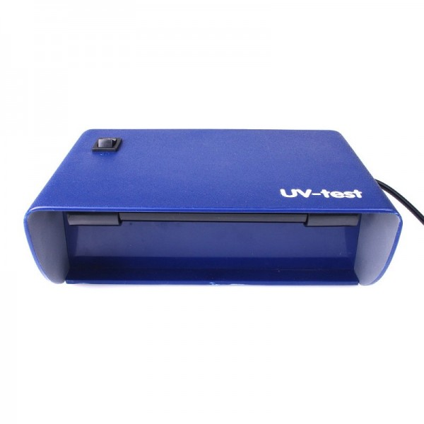 UV5010