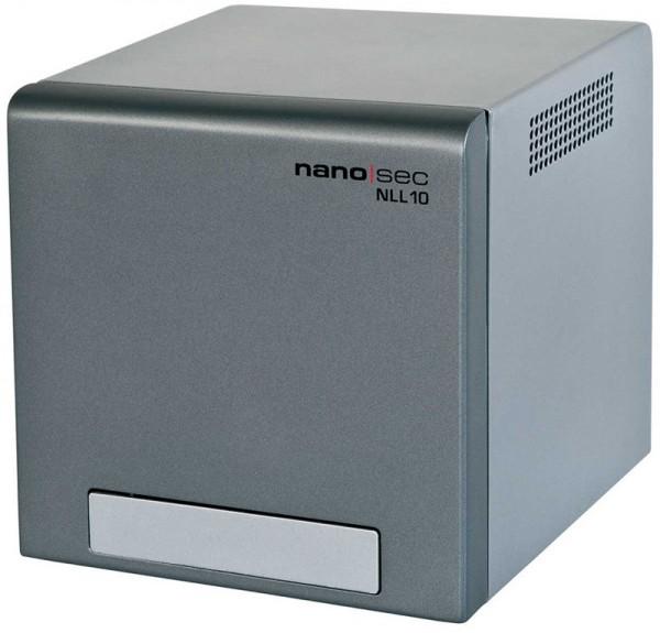 NANLL10-1.6