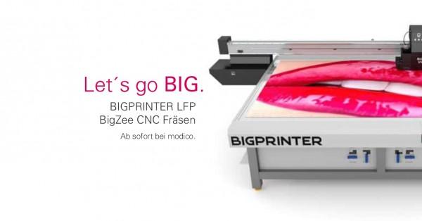 FP-Slider_BIGPRINTER