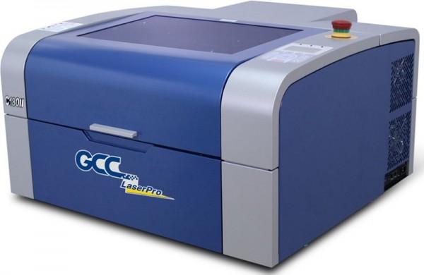 GCC180II