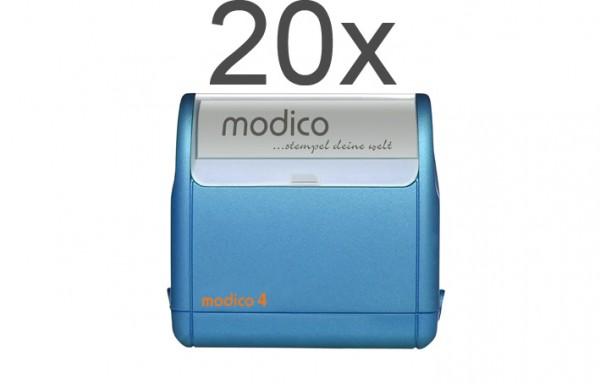 modico4_311