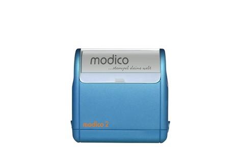modico2_blau_227