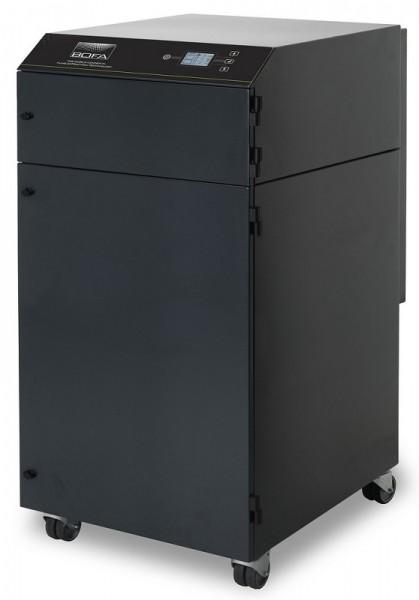 BOAD1000IQ-PC