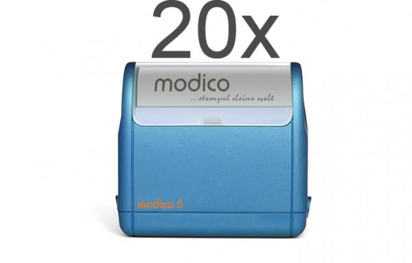 modico5_290