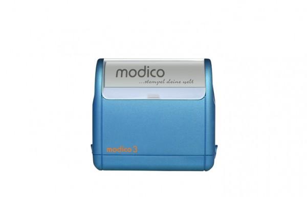 modico3_metallicblau_179