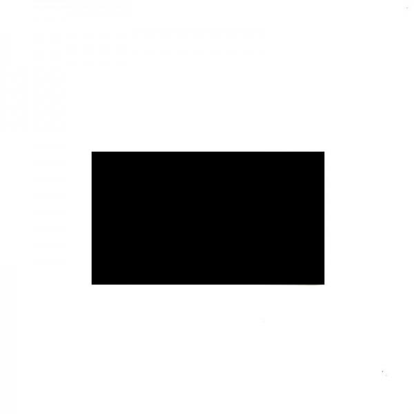 M06CA-schwarz_433