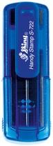 1-Handy_Stamp_S-722_blau_trans_4913