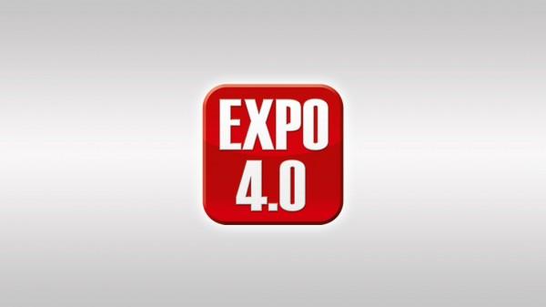 expo4056b0833504e8e