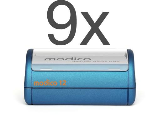 modico12_332