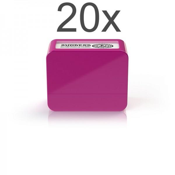 melon3-pink-20-Stk-1_300