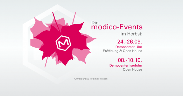 FP-Slider_modic-Events-Herbst-2020