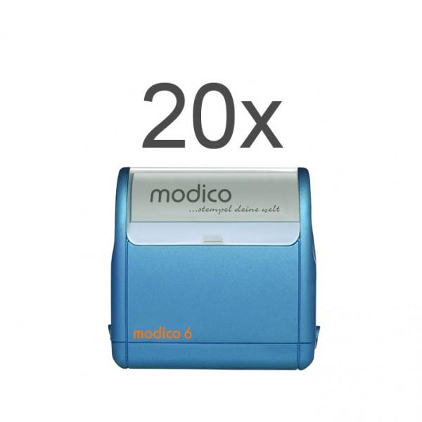 modico6_320