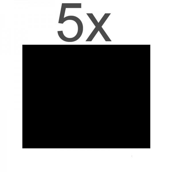 M12CB-schwarz_487