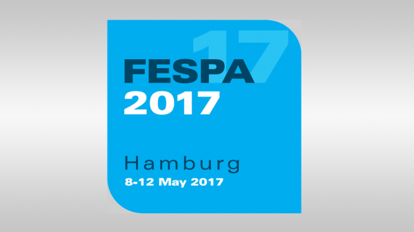 2017_Fespa