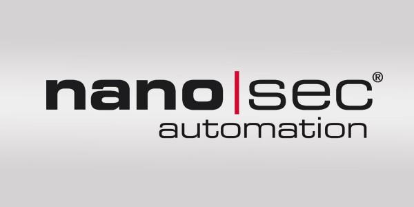 nanosec2