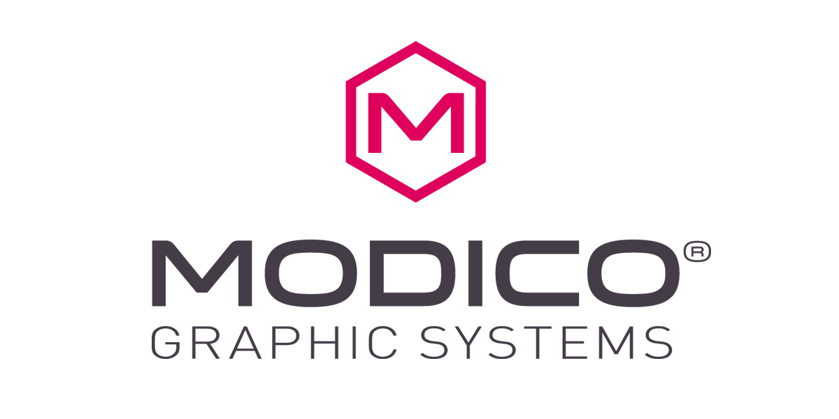 modico graphics