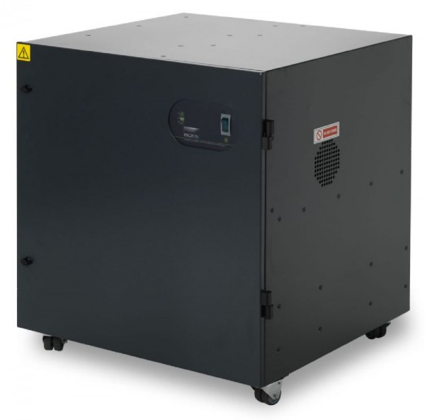 BOADBASEC180-PC