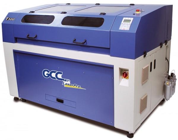 GCT500