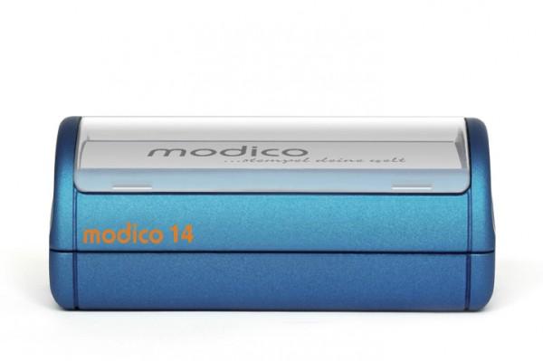 modico14_blau_262
