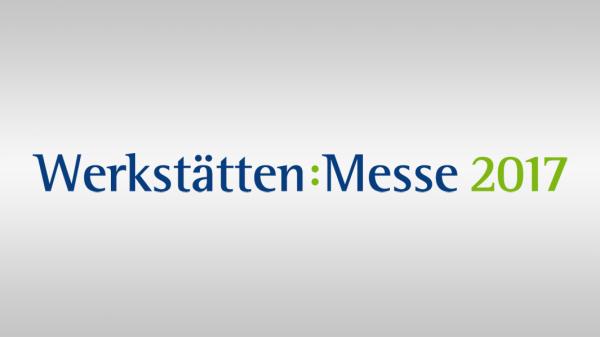 2017_Werksta-ttenmesse