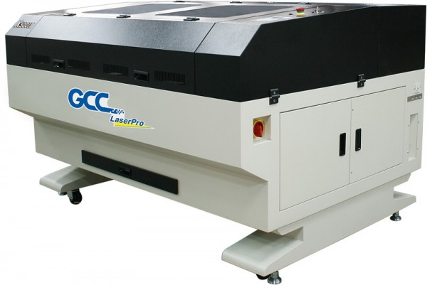 GCX500III