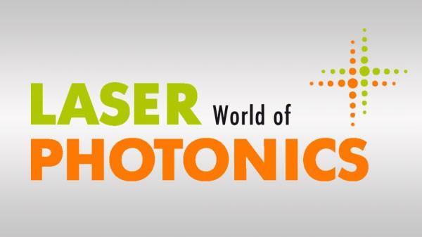2019_Laser-World