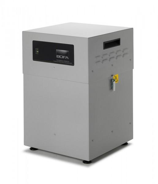 BOAD0250-PC
