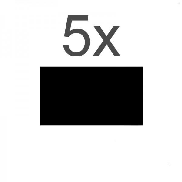 M06CB-schwarz_442
