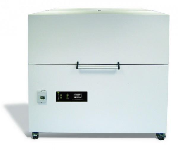 BOAD4000-PC
