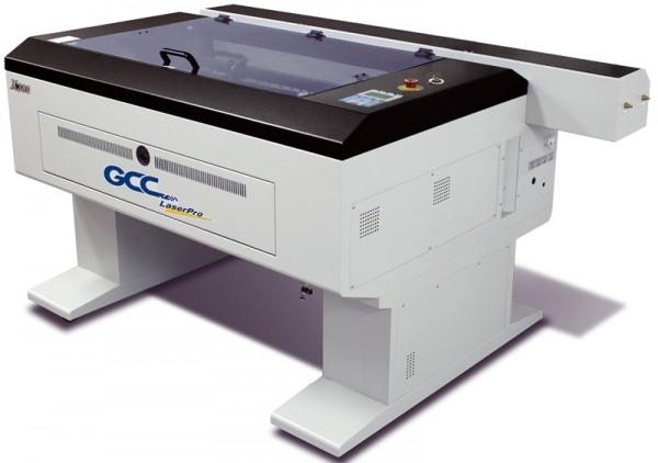 GCX380